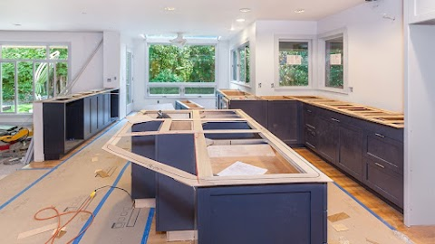 8 Tips To Successfully Strategize A Home Remodelling Project