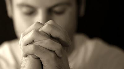Kumpulan 7+ Renungan Pagi Kristen Protestan Pemberi Semangat dalam Melakukan Aktivitas
