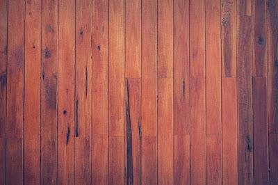 صور خلفيات خشب للفوتوشوب 11