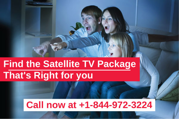 Tv And Internet Providers >> Which Internet Service Providers Is Better In Usa Home