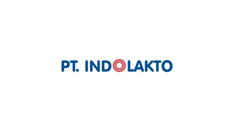 Lowongan Kerja PT Indolakto Purwosari