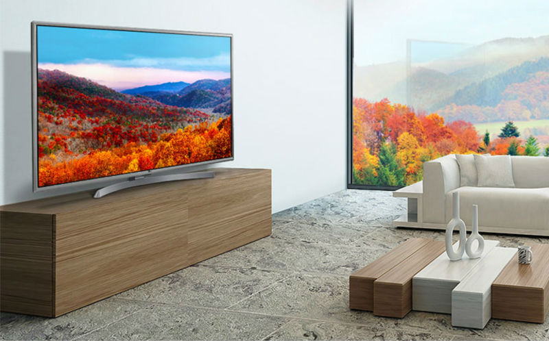 "<img src=""lg.jpg"" alt=""Complete Lists of 2018 LG TV Models And Their Different Features"">"