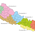 Epidemiology of Blindness in Nepal