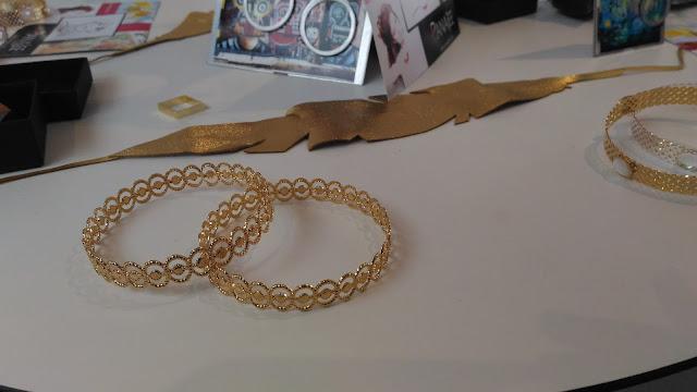 bijoux panajee