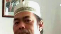 "Ketua PKPI Pasbar Asmui Thoha; ""Semangat Kerja Jajaran Pemda Perlu Dimotivasi Untuk Kemajuan Daerah"""