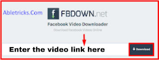 Download-Video-from-Facebook-2