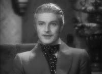 El Conde de Montecristo (1934)