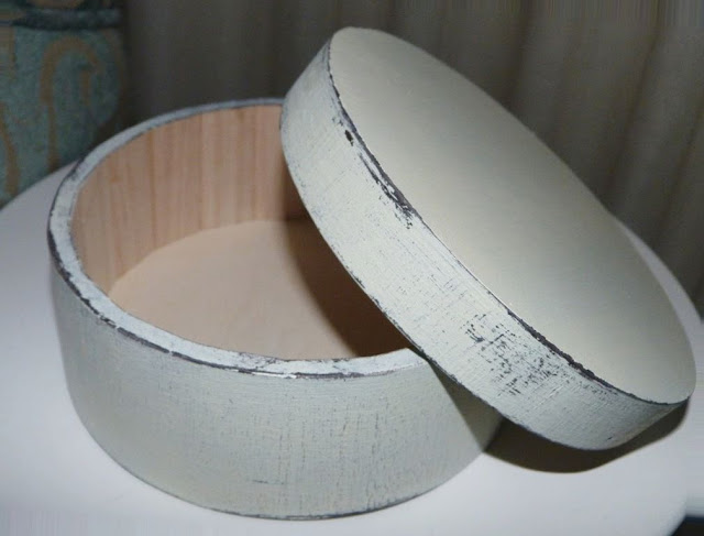 caja-madera-redonda-decapar