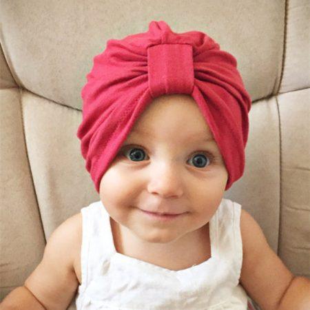 اجمل واروع صور الاطفال