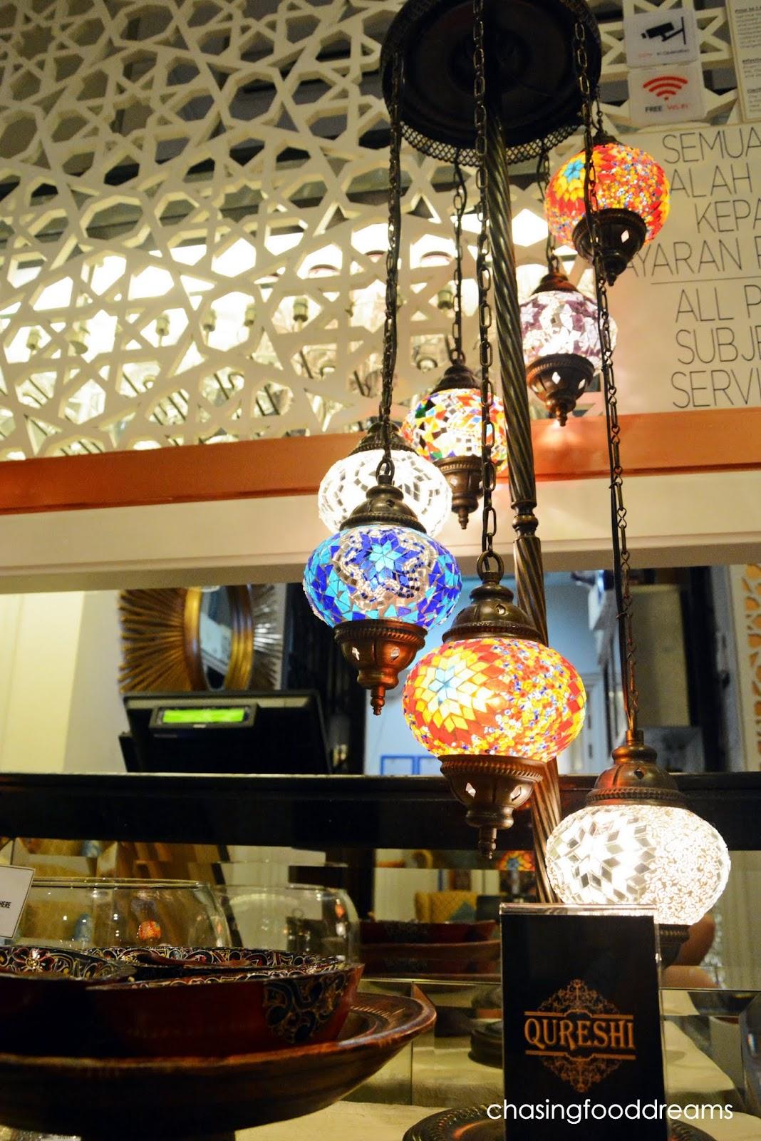 Restaurant L Empire Caf Ef Bf Bd Vichy
