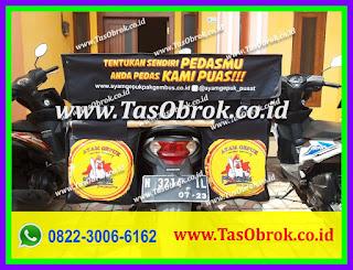 harga Grosir Box Delivery Fiberglass Batam, Grosir Box Fiber Motor Batam, Grosir Box Motor Fiber Batam - 0822-3006-6162