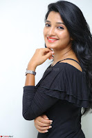 Deepthi Shetty looks super cute in off shoulder top and jeans ~  Exclusive 41.JPG
