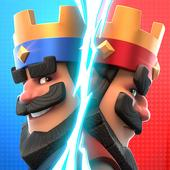 Download Clash Royale For iPhone and Android XAPK