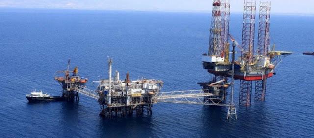 """Υeni Safak: """"Θα εμποδίσουμε με κάθε τρόπο τις γεωτρήσεις στην Κρήτη"""""""