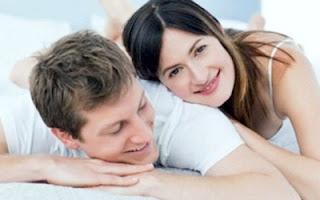 Mau Memanjakan Pasangan? Baca Tips Ini