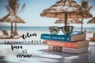libros-bloguer-verano