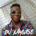 DJ Kaywise & DJ Maphorisa ft Mr Eazi  - Alert   Watch And Download Music