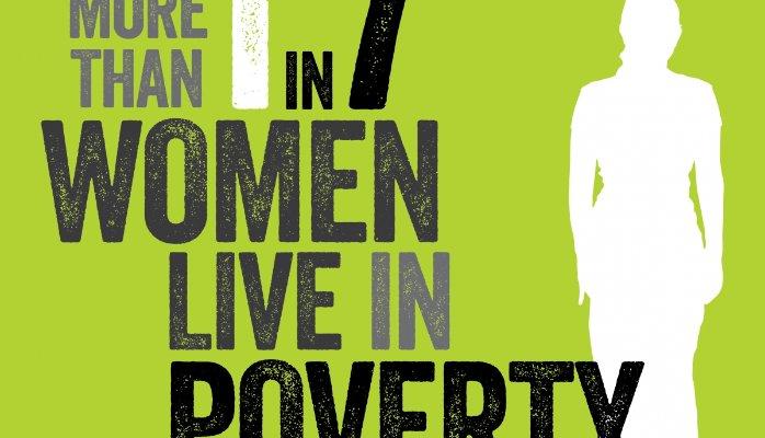 FEMINIZATION OF POVERTY EBOOK DOWNLOAD