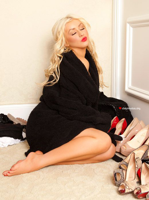 Hot Kiss Women S Shoes