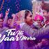 Tu Hi Yaar Mera Lyrics | Arijit Singh, Neha Kakkar