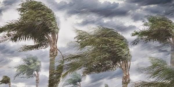 doa bahasa arab ketika ada angin kencang puting beliaung