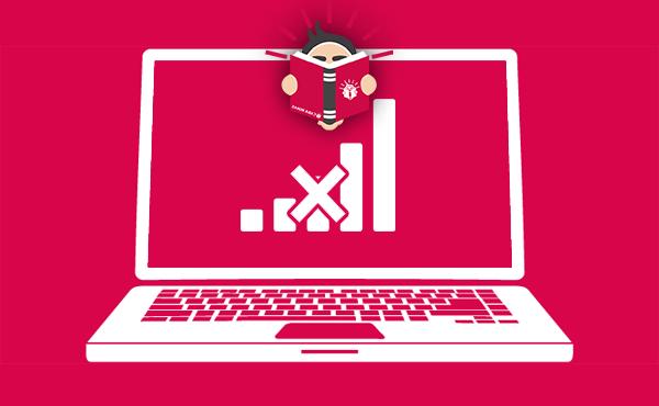 Cara Mengatasi Tanda Silang di Sinyal Wifi Laptop dan komputer