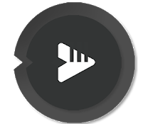 Aplikasi Musik Offline