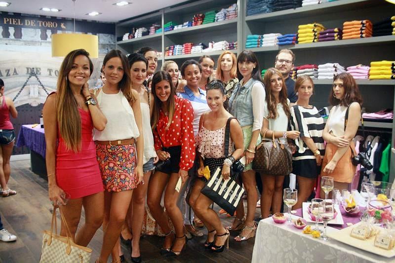 http://silviparalasamigas.blogspot.com.es/2013/08/piel-de-toro.html