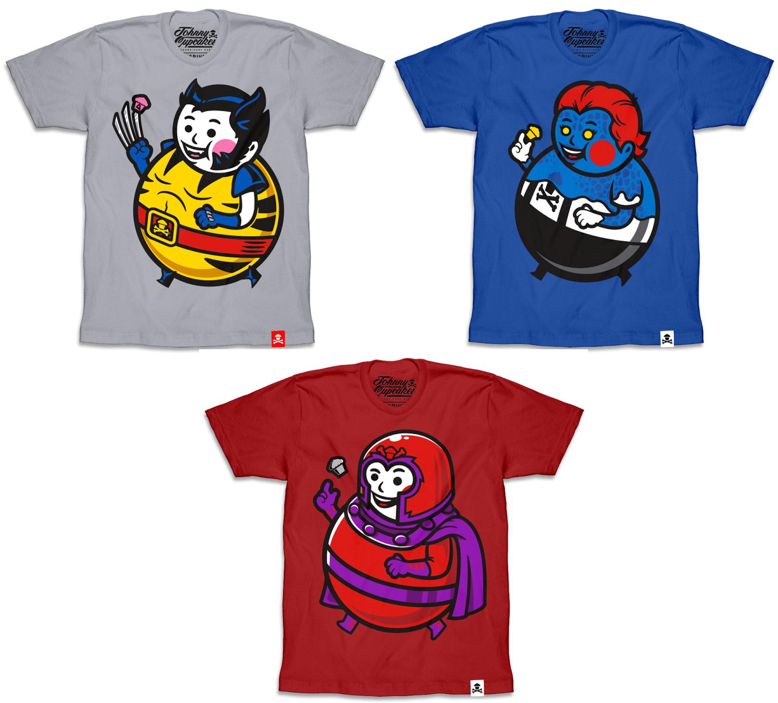 Comics Kingdom Grimmy Dog Chase Mens Sweatshirt