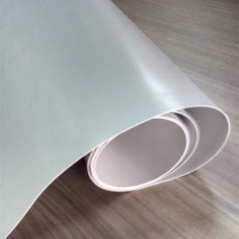 Jasa Pasang Waterproofing Membrane
