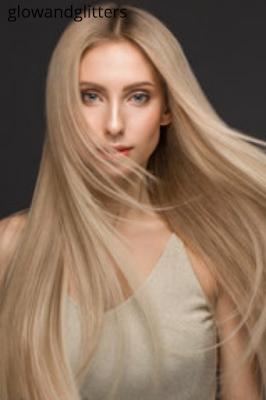 Die hair growth tonic