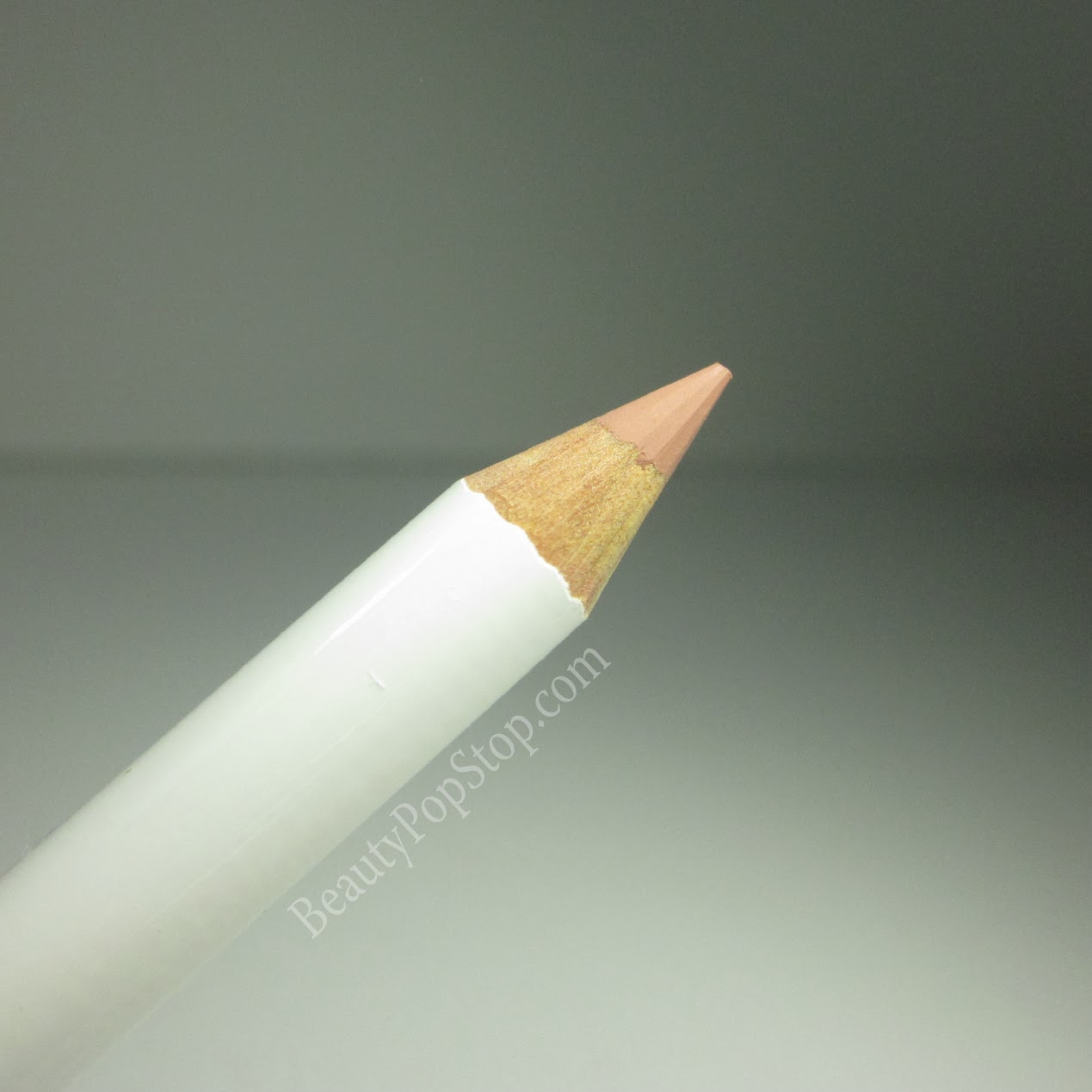 obsessive compulsive cosmetics cosmetic Colour pencil Trick review