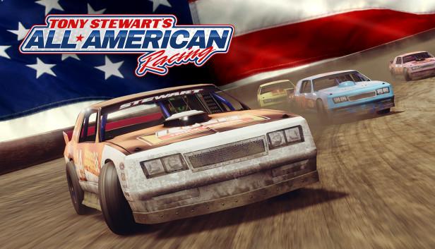 tony-stewarts-all-american-racing
