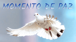 Peace Paz