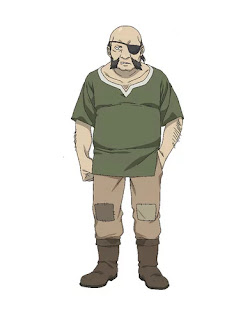 Hataage! Kemonomichi