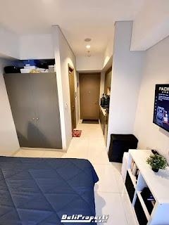 jual beli sewa apartemen taman anggrek