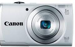 Daftar nama merk kamera digital dengan kwalitas terbaik, terlaris & terkenal di indonesia