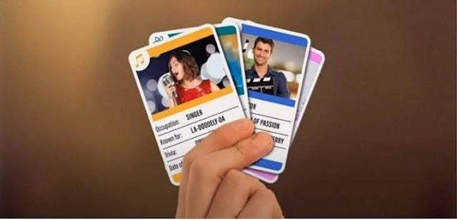 Celebrity Quartets Quiz VideoFacts