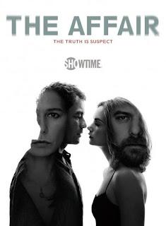 The Affair Temporada 04 Completa HDTV 720p – 480p [English]