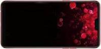 Tampilan OPPO F7 Diluncurkan dengan Membawa Kamera Selfie 25MP  FHD + Display 6,23 inci 2