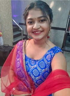 indian hot and sexy girl pics Navel Queens