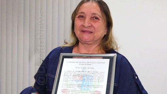 afasta juiza marivalda indicios irregularidades direito