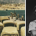 Ποιος ο ρόλος της Λιβύης του Καντάφι στην τουρκική εισβολή του 1974