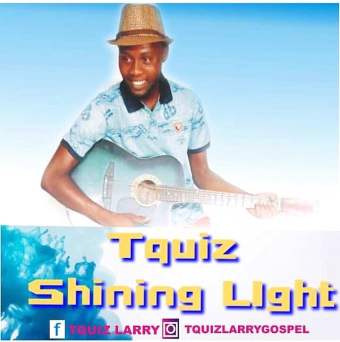 Tquiz - shining light