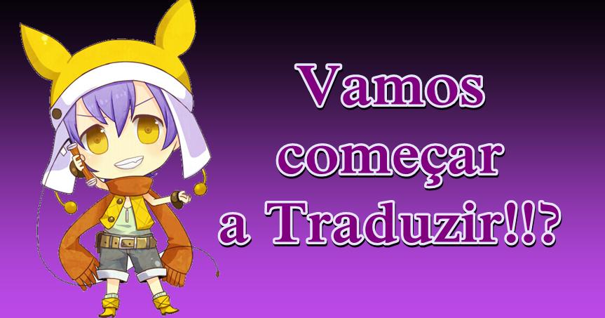 Dating games em portugues
