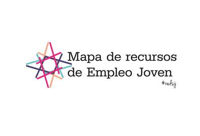 Un centenar de mediadores juveniles trabajan en toda España para acercar los recursos de orientación laboral a las personas jóvenes.