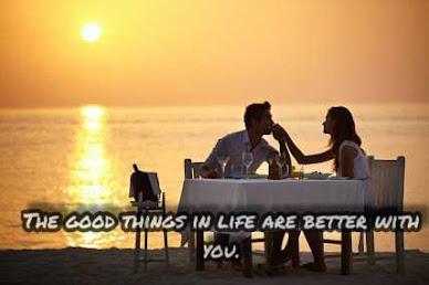 Best WhatsApp Status for Romantic Couple