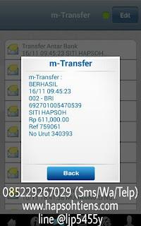 Hub 0852 2926 7029 Agen Tiens Syariah Pasamanan Barat Distributor Stokis Toko Cabang