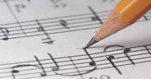 Share khóa học hướng dẫn học NHẠC LÝ CƠ BẢN – Music Theory