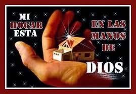 CÓMO ALCANZAR LOS MILAGROS DE DIOS PARA MI FAMILIA